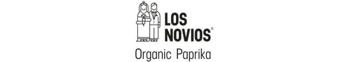 LOS NOVIOS