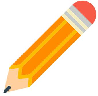 servicios-copywritting-www.marketingdigitalmurcia.com