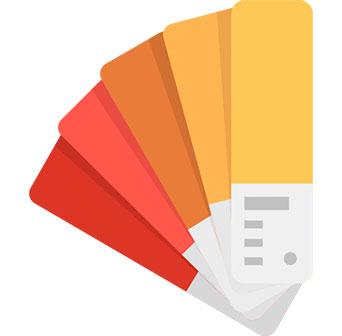 servicios-diseno-grafico-www.marketingdigitalmurcia.com