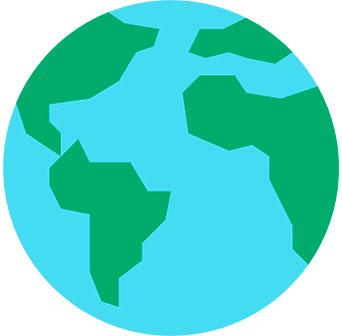 servicios-global-marketplaces-www.marketingdigitalmurcia.com