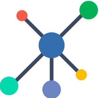 servicios-sem-networking-www.marketingdigitalmurcia.com