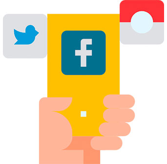 servicios-social-media-www.marketingdigitalmurcia.com
