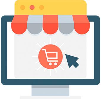 servicios-venta-online-www.marketingdigitalmurcia.com