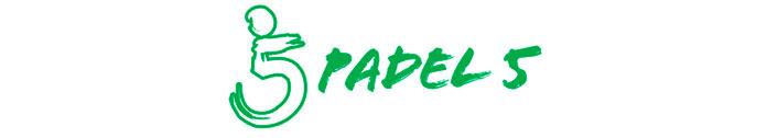 padel5
