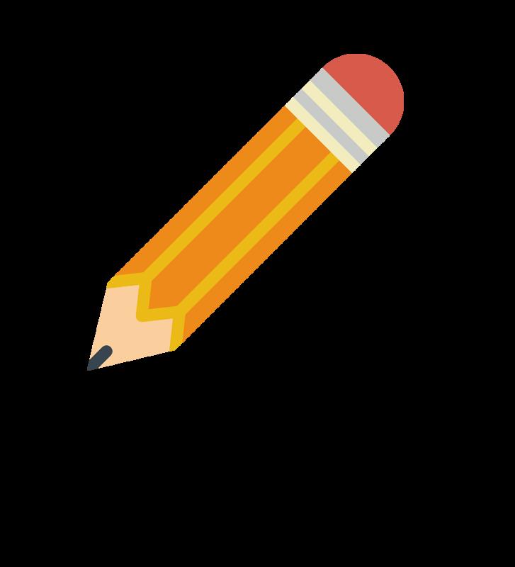 marketing-servicios-copywriting-www.marketingdigitalmurcia.com