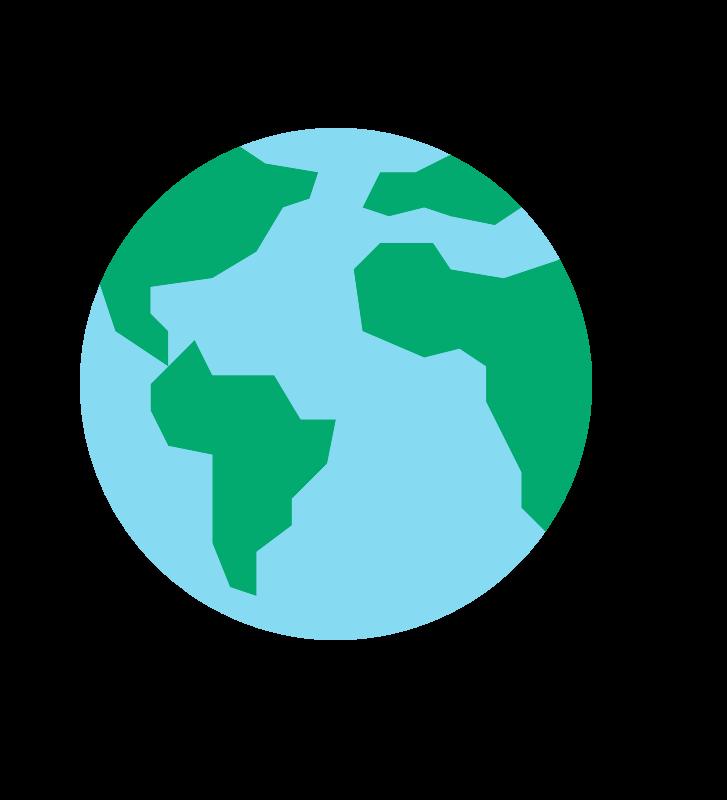 marketing-servicios-global-marketplaces-www.marketingdigitalmurcia.com