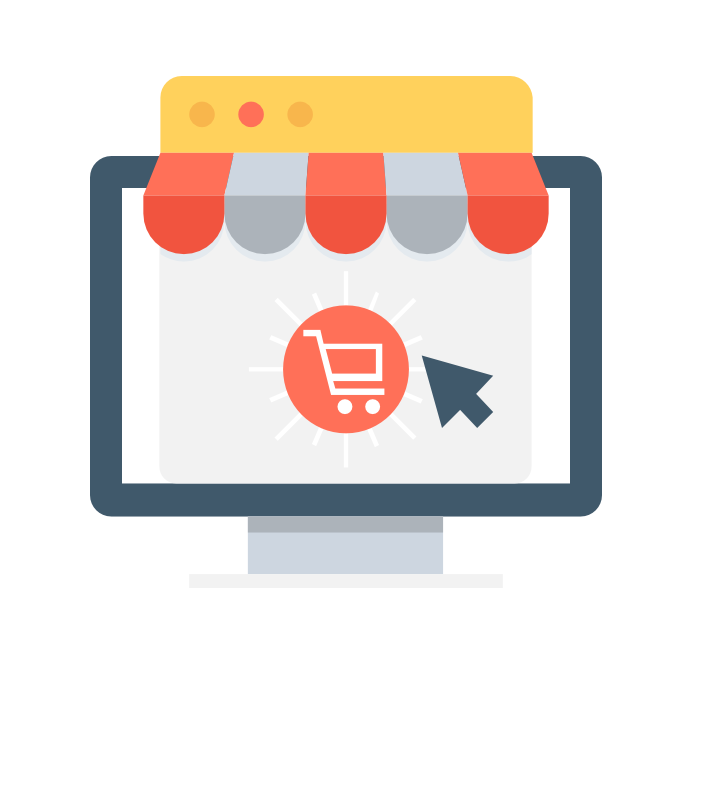 marketing-servicios-venta-online-www.marketingdigitalmurcia.com