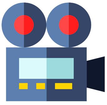 servicios-videomarketing-www.marketingdigitalmurcia.com