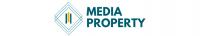 mediaproperty