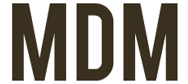 Marketing Digital Murcia ® Tu Agencia Creativa de Publicidad Online
