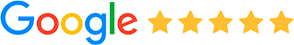 reviews-opiniones-marketing-digital-murcia-www.marketingdigitalmurcia.com