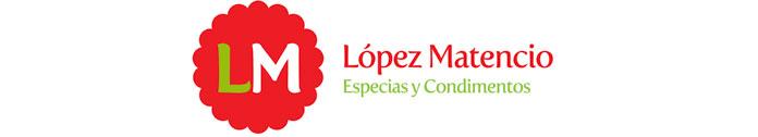Lopez Matencio