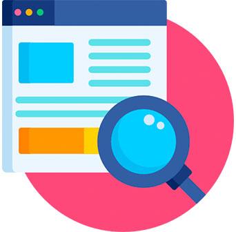 servicios-seo-www.marketingdigitalmurcia.com