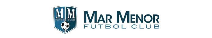 clientes-mar-menor-futbol-club-fc-Marketing-Digital-Murcia-www.marketingdigitalmurcia.com